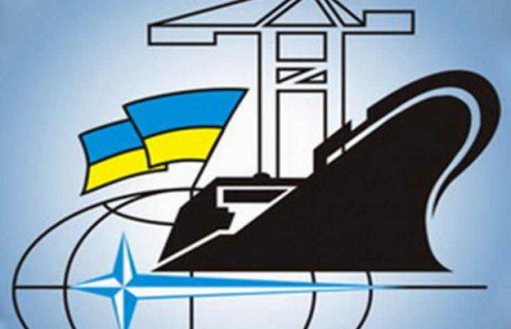 Урядовий комітет схвалив фінплан Іллічівського порту