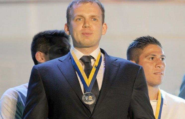 """Навіщо Курченко просуває фейки з """"автономними румунами"""" Буковини"""