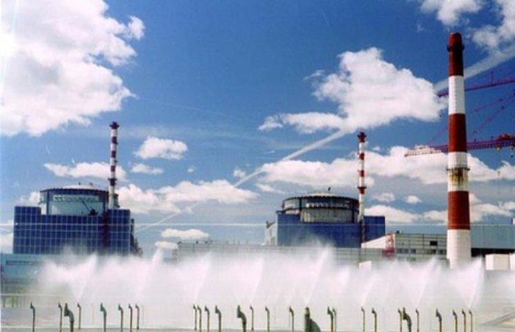 Новую систему безопасности внедрят на ХАЭС
