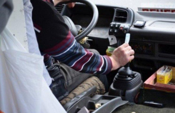 У Миколаєві перевізник заборонив водіям безкоштовно возити АТОшників