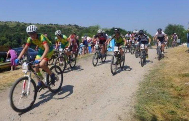 Миколаївські велосипедисти приєднались д…