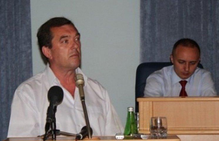 Вінницькі депутати не змогли ухвалити єдине питання, яке винесли на позачергову сесію