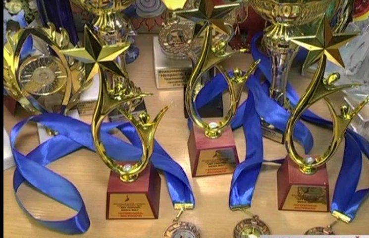 Юні вінницькі мультиплікатори забрали 6 з 8 нагород міжнародного конкурсу