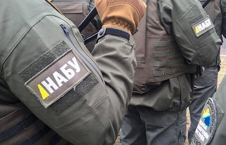 Зачем МВФ хочет, чтобы украинское НАБУ прослушивало всех