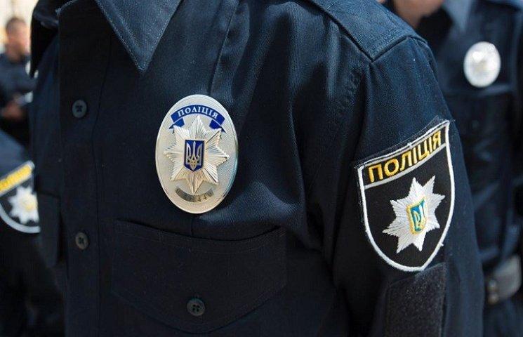 На Салтівці учасники ДТП влаштували бійку зі стріляниною: інформація поліції