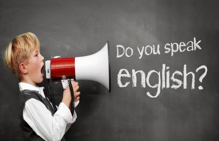 Хмельницьким викладачам англійської канадці влаштували мовний курс