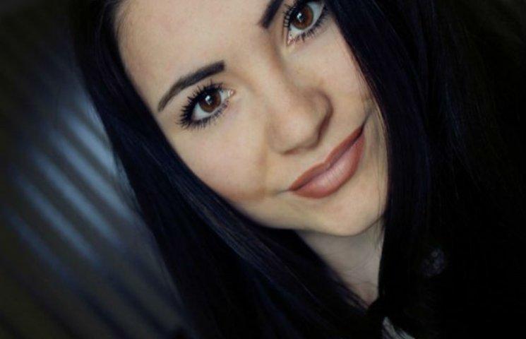 Вбивці черкаської студентки винесли вирок