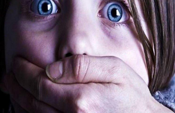 На Хмельниччині школярка інсценувала своє викрадення