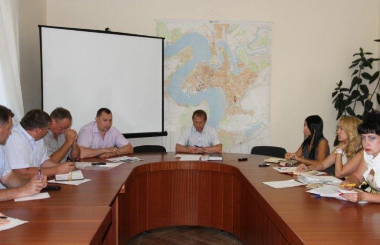 У Миколаєві закриють усі порти у разі спалаху африканської чуми свиней