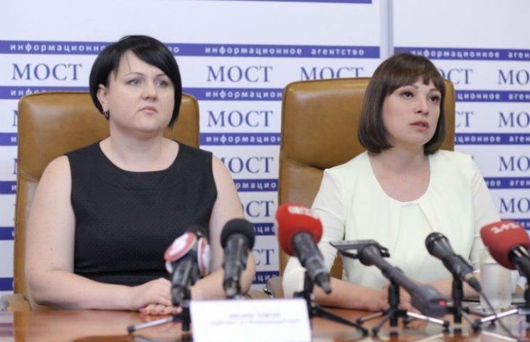 Татьяна Рычкова сможет остановить реванш сепаратистов
