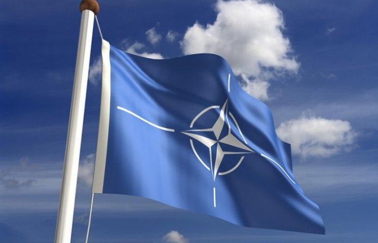 У Варшаві триває саміт НАТО (ХРОНІКА)