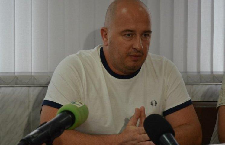 Миколаївщина отримає чверть мільярда на ремонт доріг