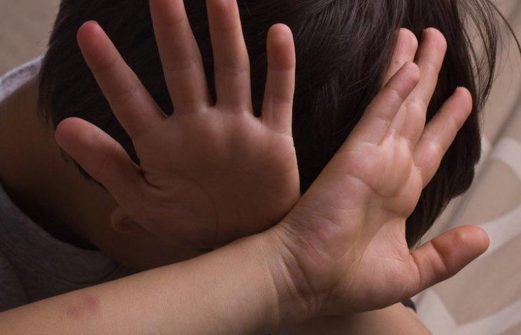 У Черкасах затримано розповсюджувача дітячої порнографії
