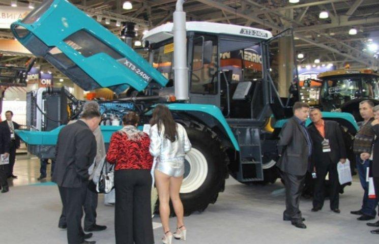 Стало известно, кому и сколько задолжал Харьковский тракторный завод (ДОКУМЕНТ)