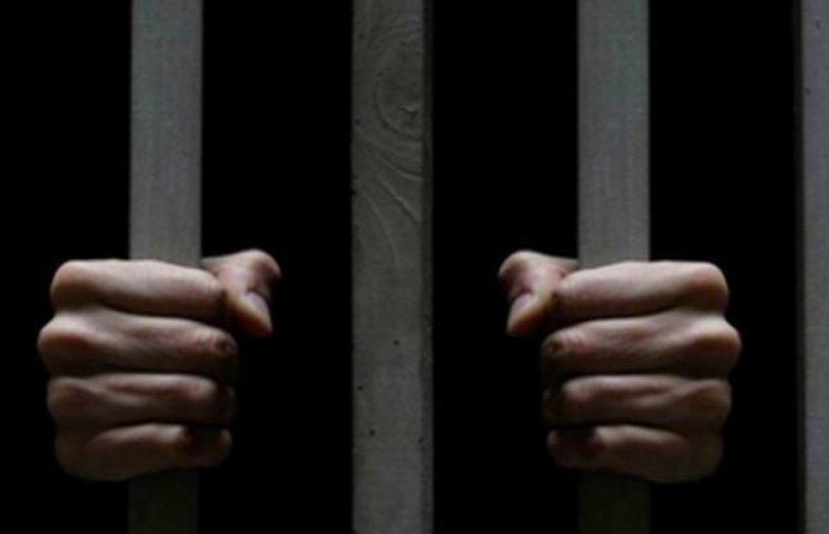 Як суд ганьбить Україну, виправдовуючи зґвалтування участю в АТО
