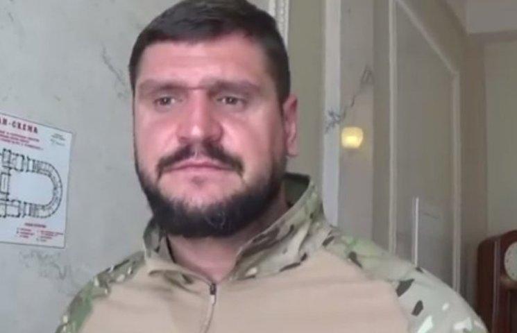Назначение Савченко главой Николаевской ОГА решено президентом, - СМИ