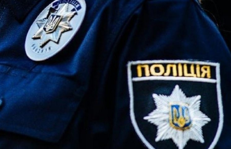 На Хмельниччині оголосили набір на службу у поліцію