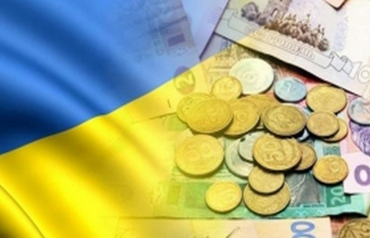 Подоляни сплатили до бюджету 350 мільйонів гривень податку