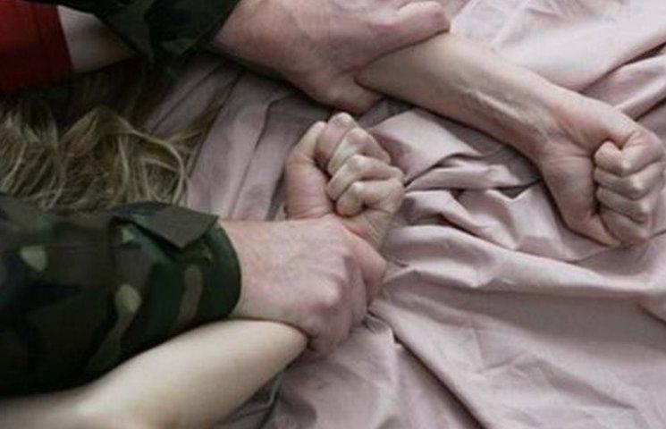 Вінничанка стала жертвою групового зґвалтування