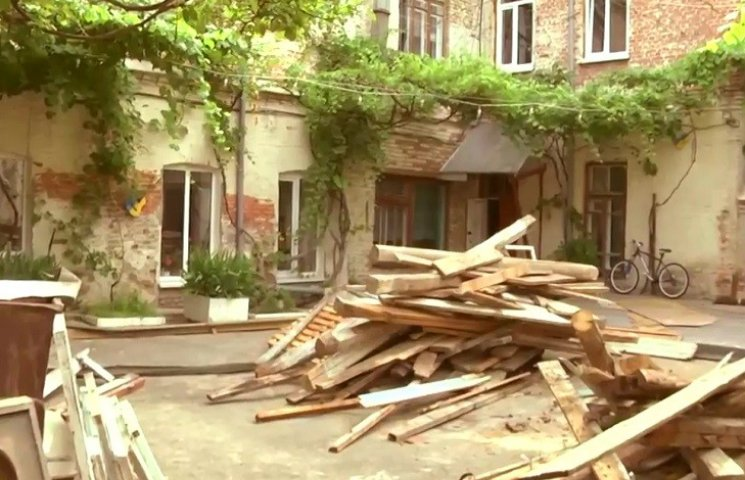 Будівля Хмельницької музичної школи №1  є об'єктом культурної спадщини