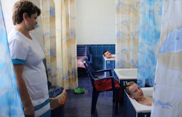 На Вінниччині більше 8 тисяч дітей страждають на ожиріння