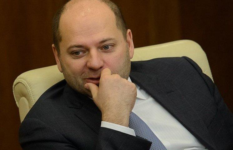 Депутат, который советовал россиянам меньше есть, стал банкротом