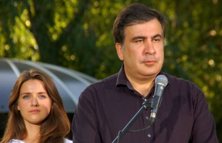 Чому Марушевська подала в суд на Насірова