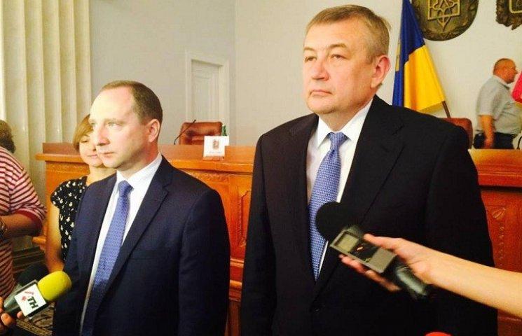 Харківщина отримала додаткові 137 млн грн на розвиток