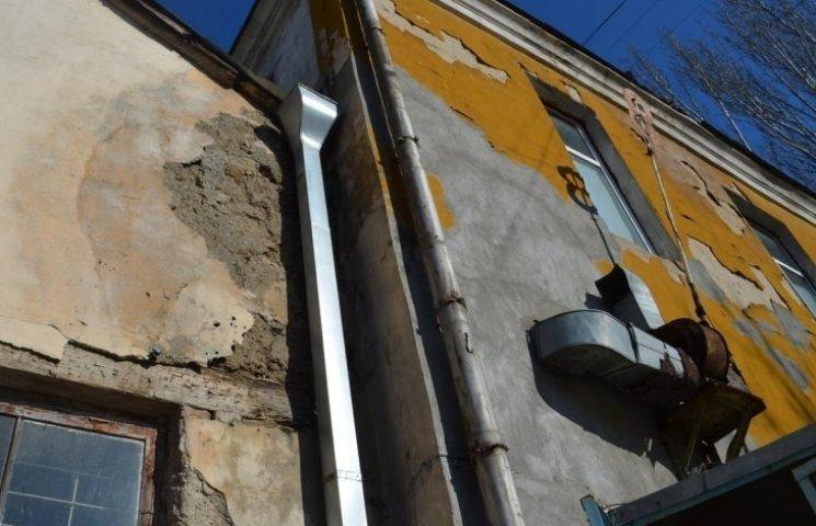 Уряд виділив 13 мільйонів на будівництво фехтувальної школи у Миколаєві