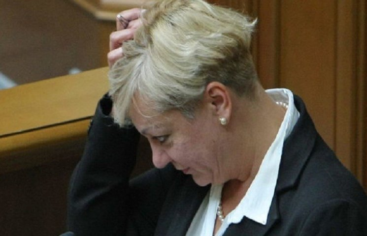 Торговцы мусором: Арбузов и Гонтарева вынули из пенсионного фонда НБУ почти сотни миллионов долларов