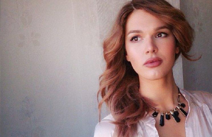 Перший український співак-трансгендер вирішив підкорити Росію