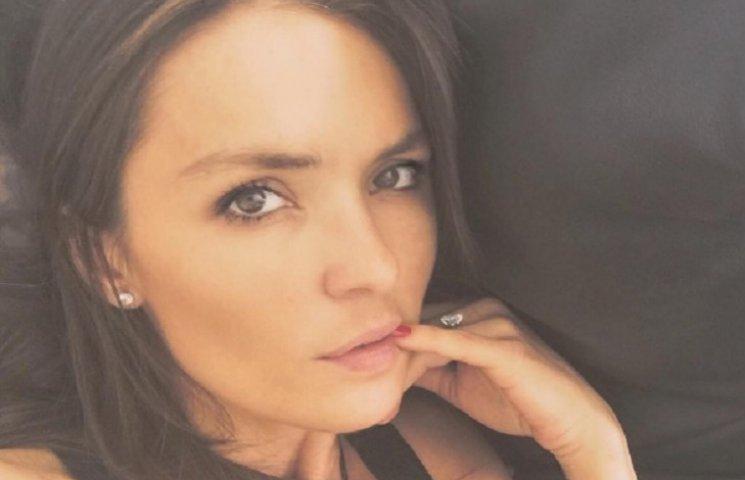 """""""Мисс Украина 98"""" прятала людей в своем баре после теракта в Ницце"""