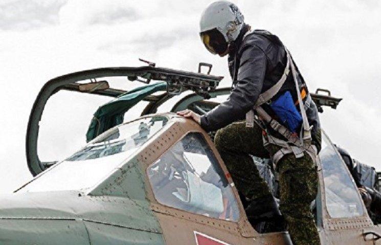 В военной прокуратуре озвучили возможные причины авиакатастрофы в Хмельницкой области