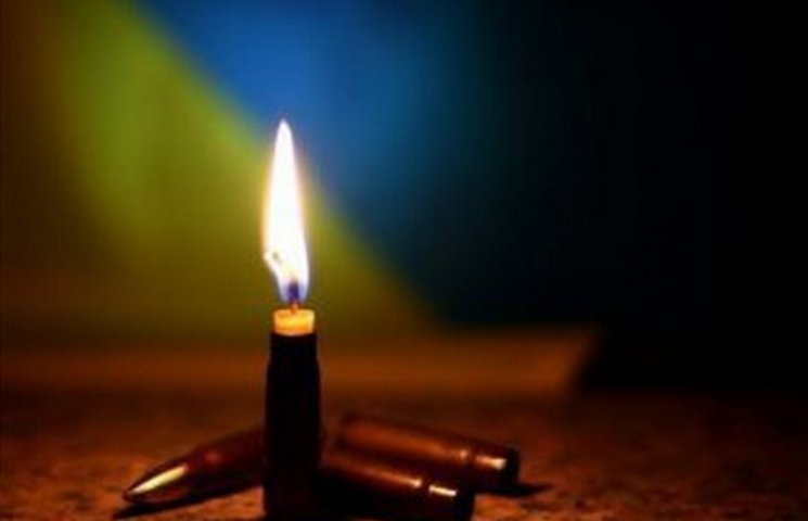 В Харківському шпиталі помер 45-річний АТОвець з Вінниччини