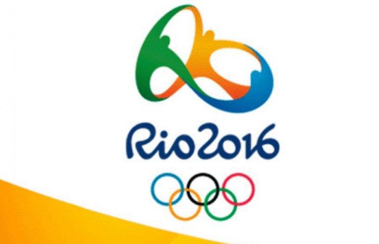 Стало відомо, хто представить Миколаївщину на Олімпіаді