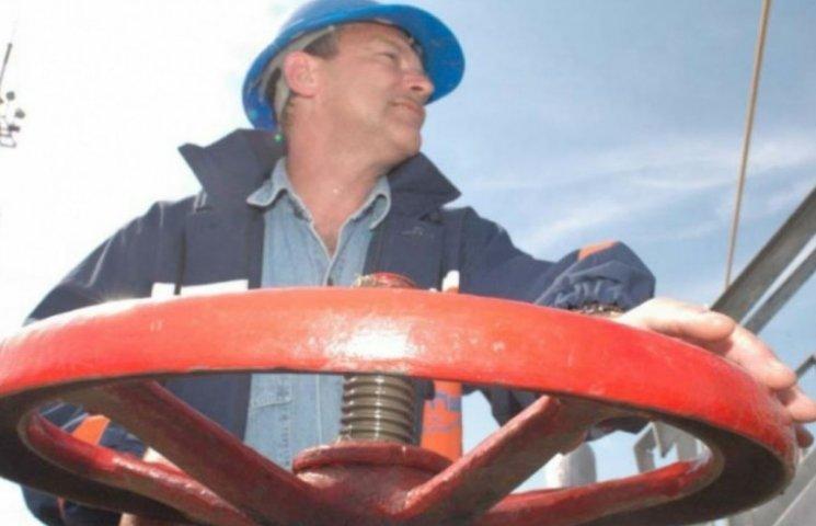 Гройсман посоветовал мэрам самим покупать газ