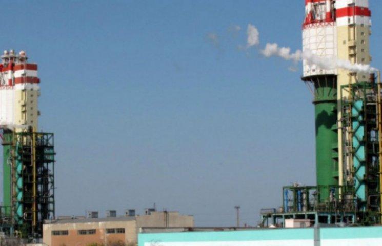 ОПЗ планируют снова пустить с молотка в конце лета. По более низкой цене