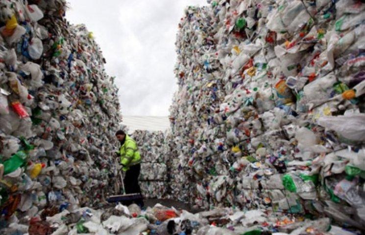 У Миколаєві проведуть Міжнародний інвестфорум з переробки і утилізації відходів
