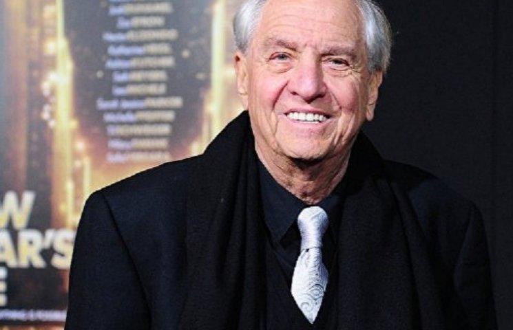 В США скончался известный режиссер