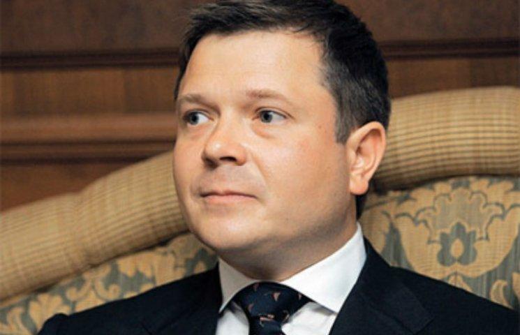 Ліквідатор банку Жеваго судиться з його компанією в Горішніх Плавнях за 168 млн грн