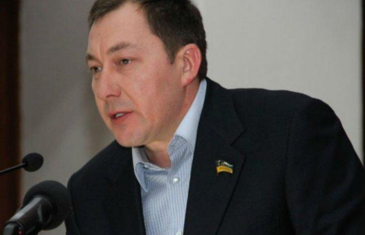 На Полтавщині у 151 окрузі підраховано 100% голосів