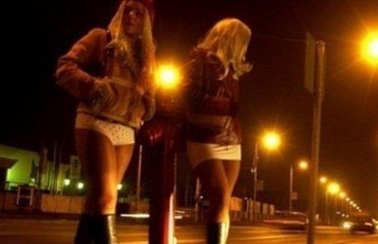 Молдованку, що продавала миколаївчанок в Росію для проституції, посадили у тюрму