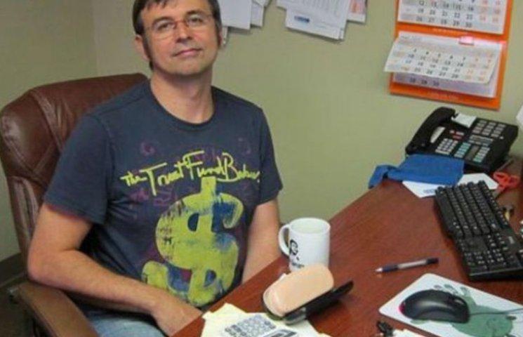 В США посадили на 10 лет мужчину, который продавал России военную технику