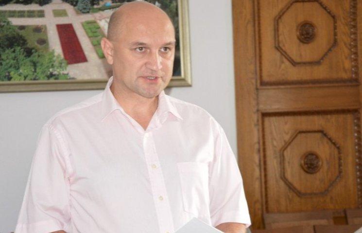 Остаточно: з 1 серпня миколаївці платитимуть більше в електротранспорті