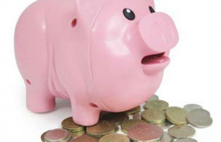 За полгода украинские банки потеряли 9 млрд грн
