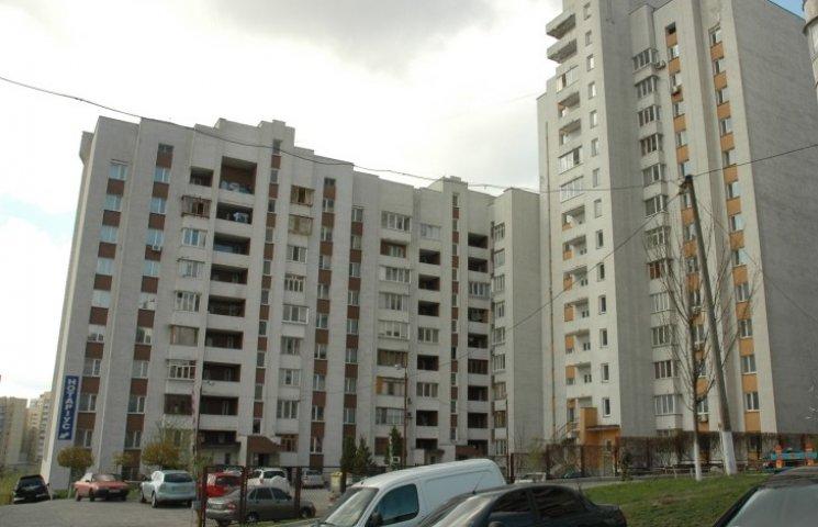 Минобороны передаст на баланс Николаева 10 жилых домов