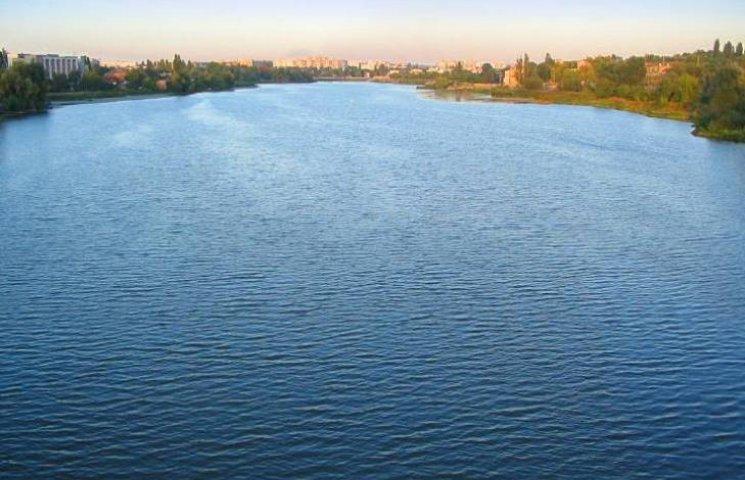 Держсанепідслужба заборонила купатись на пляжах Миколаєва та Первомайська