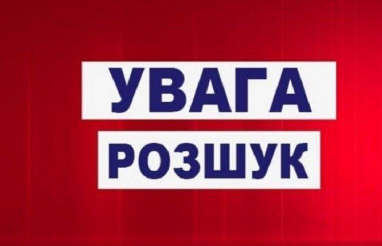 На Миколаївщині розшукують двох волоцюг-злочинців