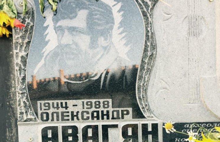 У Меджибожі відлунав Всеукраїнський фестиваль