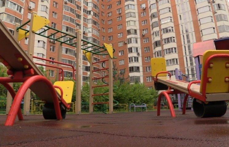 На России пожилой педофил похитил, изнасиловал и покусал 9-летнего ребенка (ВИДЕО)